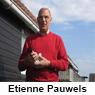 Etienne Pauwels Zuechter