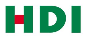 HDI Brieftauben Markt