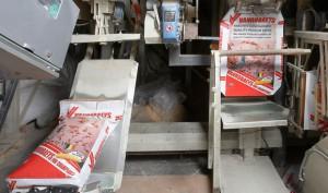 Vanrobaeys bedrijven duif markt ONexpo