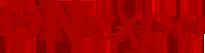 onexpo logo