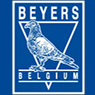 Beyers breeders pigeons market logo copy