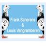 Logo Vangramberen Brieftauben Zuechter