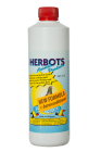 Provit Forte Herbots ONexpo mercado de la paloma
