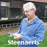 Steenaerts