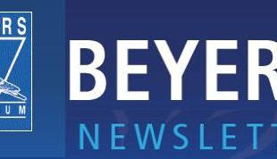 BEYERS NEWSLETTER Oktober 2014