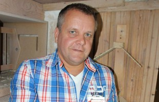 Dirk Schroll und Werner Schneider, RV Suderwich – das Spiel mit den Weibchen ist ihre Stärke.