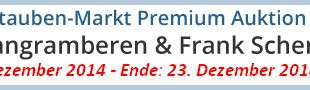 PREMIUM AUKTION Scherens-Vangramberen